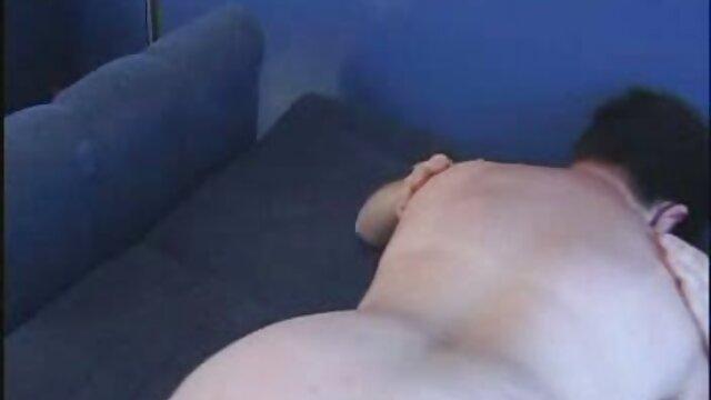 和食と苔と性 女 と 女 の セックス 動画